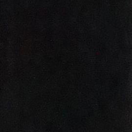 栃木レザー 黒