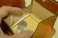 20131119_2つ折り財布 (4)
