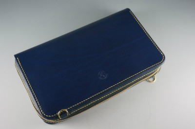 R財布 (4)