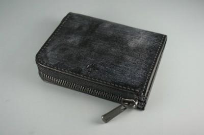 L財布 (2)
