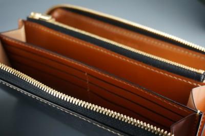 18枚R長財布 (4)