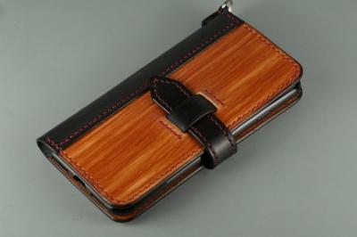 iphoneカバー (1)