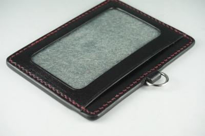 IDカードケース (2)