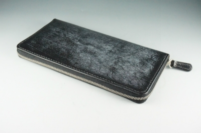 風琴マチR財布 (1)