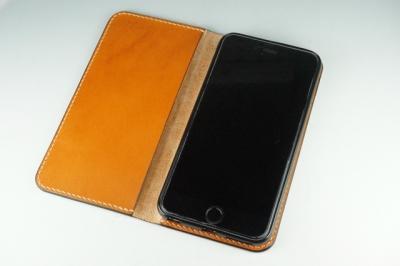 iphoneケース (4)