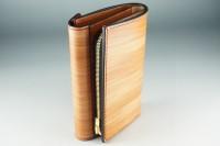 3折り財布 (3)