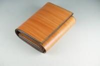 2つ折り財布 (1)