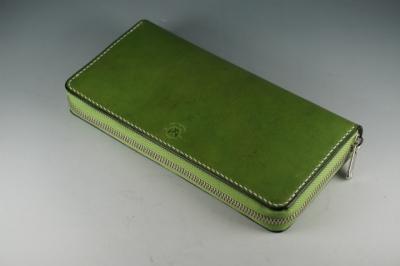 R財布 (1)